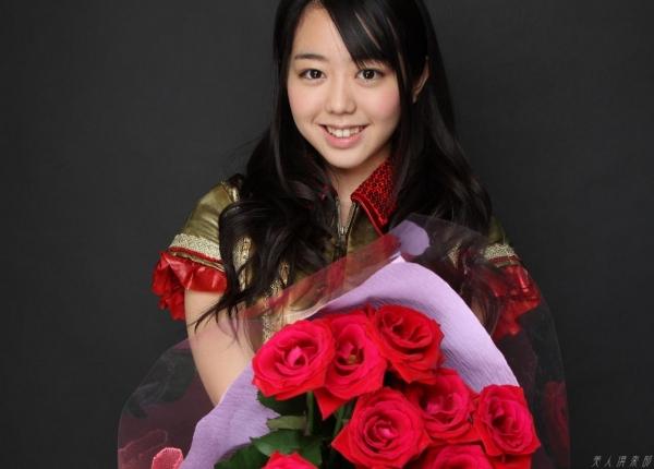AKB48 峯岸みなみ 返り咲けAKB総選挙。可愛いグラビア画像130枚 アイコラ ヌード おっぱい お尻 エロ画像078a.jpg