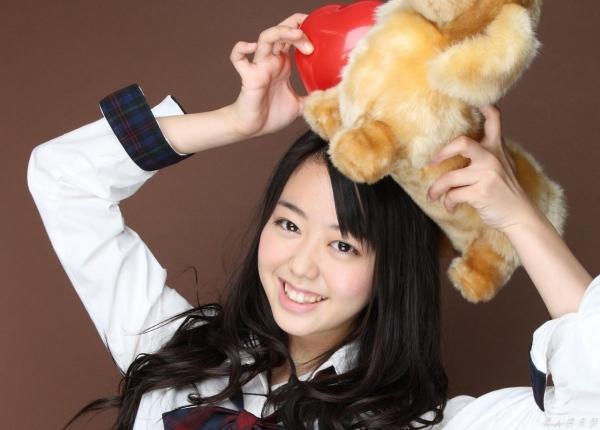 AKB48 峯岸みなみ 返り咲けAKB総選挙。可愛いグラビア画像130枚 アイコラ ヌード おっぱい お尻 エロ画像079a.jpg
