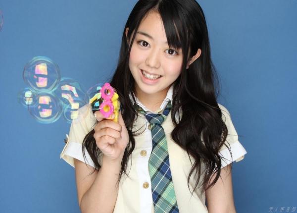 AKB48 峯岸みなみ 返り咲けAKB総選挙。可愛いグラビア画像130枚 アイコラ ヌード おっぱい お尻 エロ画像080a.jpg