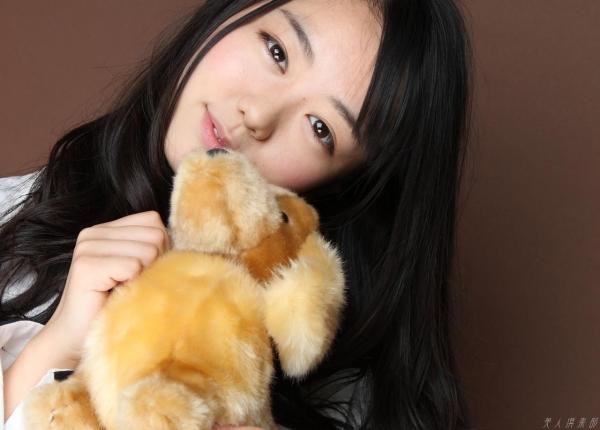 AKB48 峯岸みなみ 返り咲けAKB総選挙。可愛いグラビア画像130枚 アイコラ ヌード おっぱい お尻 エロ画像081a.jpg