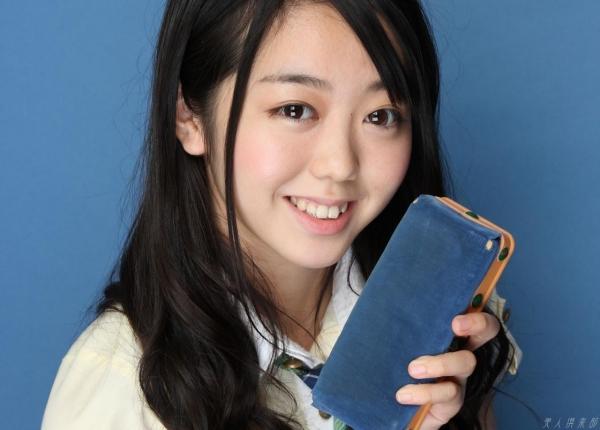 AKB48 峯岸みなみ 返り咲けAKB総選挙。可愛いグラビア画像130枚 アイコラ ヌード おっぱい お尻 エロ画像082a.jpg