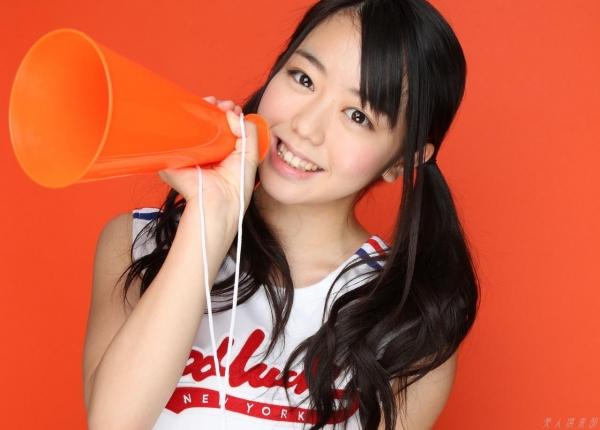 AKB48 峯岸みなみ 返り咲けAKB総選挙。可愛いグラビア画像130枚 アイコラ ヌード おっぱい お尻 エロ画像083a.jpg