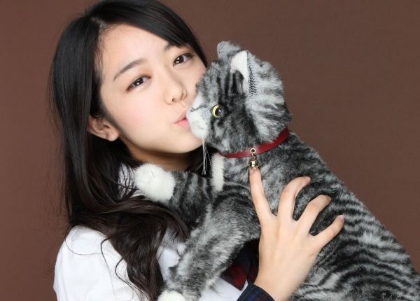 AKB48 峯岸みなみ 返り咲けAKB総選挙。可愛いグラビア画像130枚 アイコラ ヌード おっぱい お尻 エロ画像085a.jpg