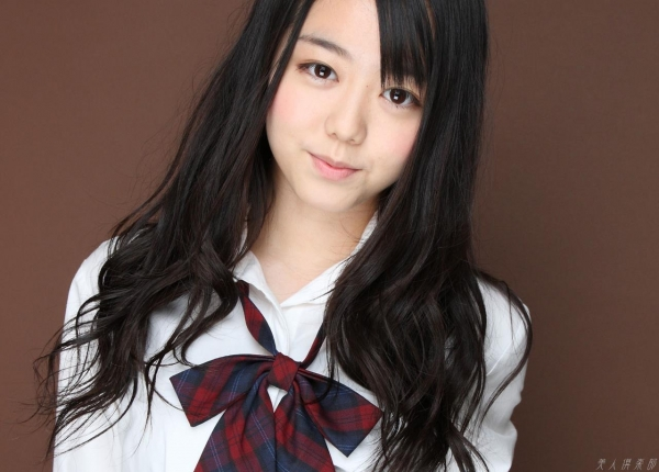 AKB48 峯岸みなみ 返り咲けAKB総選挙。可愛いグラビア画像130枚 アイコラ ヌード おっぱい お尻 エロ画像086a.jpg