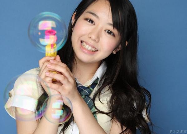 AKB48 峯岸みなみ 返り咲けAKB総選挙。可愛いグラビア画像130枚 アイコラ ヌード おっぱい お尻 エロ画像087a.jpg