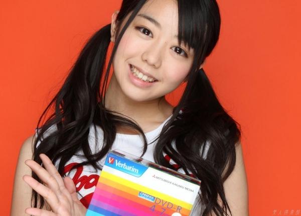 AKB48 峯岸みなみ 返り咲けAKB総選挙。可愛いグラビア画像130枚 アイコラ ヌード おっぱい お尻 エロ画像089a.jpg
