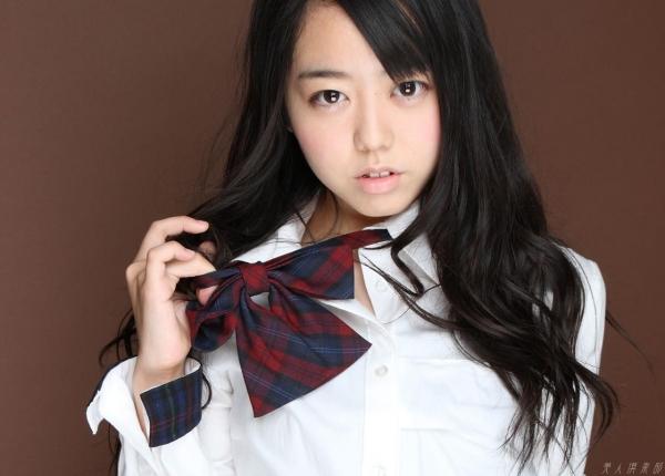 AKB48 峯岸みなみ 返り咲けAKB総選挙。可愛いグラビア画像130枚 アイコラ ヌード おっぱい お尻 エロ画像090a.jpg