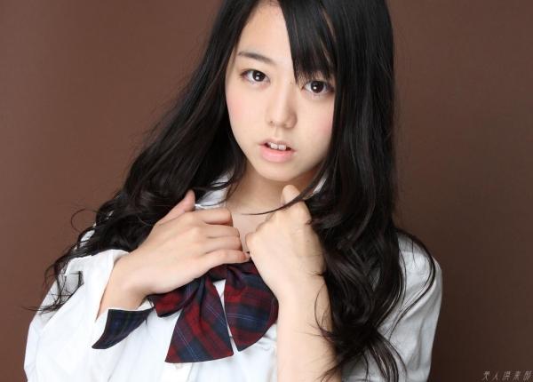 AKB48 峯岸みなみ 返り咲けAKB総選挙。可愛いグラビア画像130枚 アイコラ ヌード おっぱい お尻 エロ画像091a.jpg