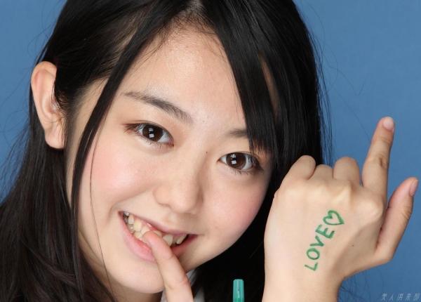 AKB48 峯岸みなみ 返り咲けAKB総選挙。可愛いグラビア画像130枚 アイコラ ヌード おっぱい お尻 エロ画像092a.jpg