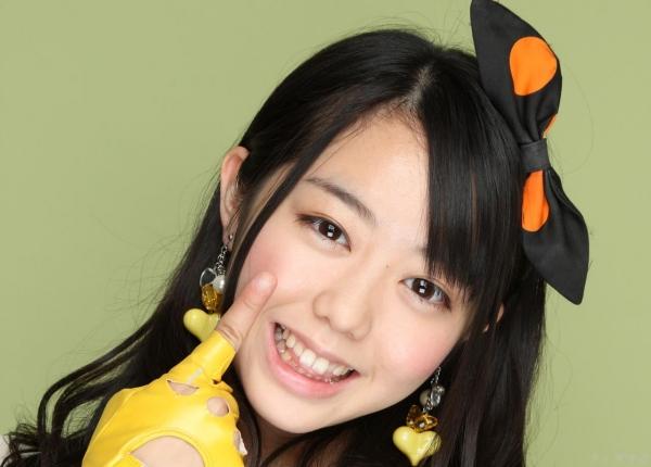 AKB48 峯岸みなみ 返り咲けAKB総選挙。可愛いグラビア画像130枚 アイコラ ヌード おっぱい お尻 エロ画像094a.jpg