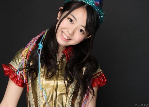 AKB48 峯岸みなみ 返り咲けAKB総選挙。可愛いグラビア画像130枚 アイコラ ヌード おっぱい お尻 エロ画像095a.jpg