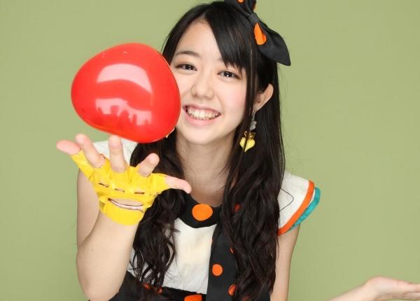 AKB48 峯岸みなみ 返り咲けAKB総選挙。可愛いグラビア画像130枚 アイコラ ヌード おっぱい お尻 エロ画像096a.jpg