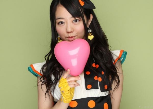 AKB48 峯岸みなみ 返り咲けAKB総選挙。可愛いグラビア画像130枚 アイコラ ヌード おっぱい お尻 エロ画像097a.jpg