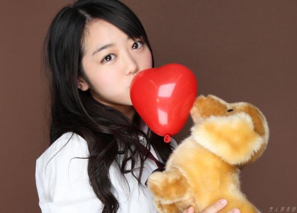 AKB48 峯岸みなみ 返り咲けAKB総選挙。可愛いグラビア画像130枚 アイコラ ヌード おっぱい お尻 エロ画像098a.jpg