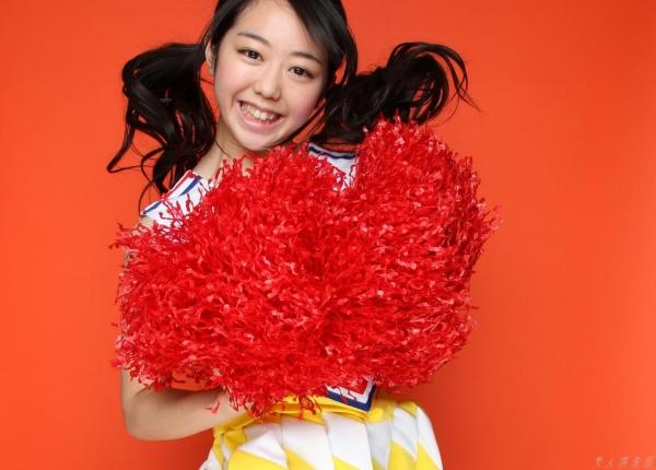 AKB48 峯岸みなみ 返り咲けAKB総選挙。可愛いグラビア画像130枚 アイコラ ヌード おっぱい お尻 エロ画像099a.jpg