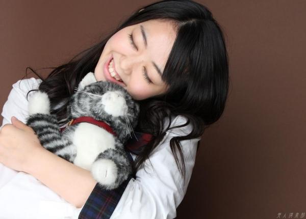 AKB48 峯岸みなみ 返り咲けAKB総選挙。可愛いグラビア画像130枚 アイコラ ヌード おっぱい お尻 エロ画像100a.jpg