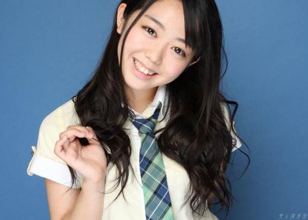 AKB48 峯岸みなみ 返り咲けAKB総選挙。可愛いグラビア画像130枚 アイコラ ヌード おっぱい お尻 エロ画像101a.jpg