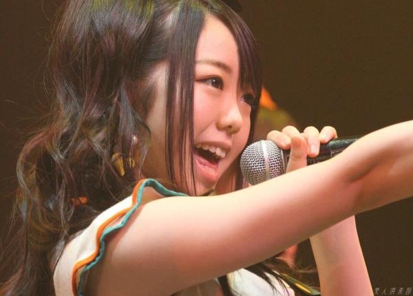 AKB48 峯岸みなみ 返り咲けAKB総選挙。可愛いグラビア画像130枚 アイコラ ヌード おっぱい お尻 エロ画像102a.jpg