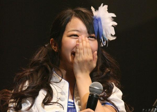 AKB48 峯岸みなみ 返り咲けAKB総選挙。可愛いグラビア画像130枚 アイコラ ヌード おっぱい お尻 エロ画像103a.jpg