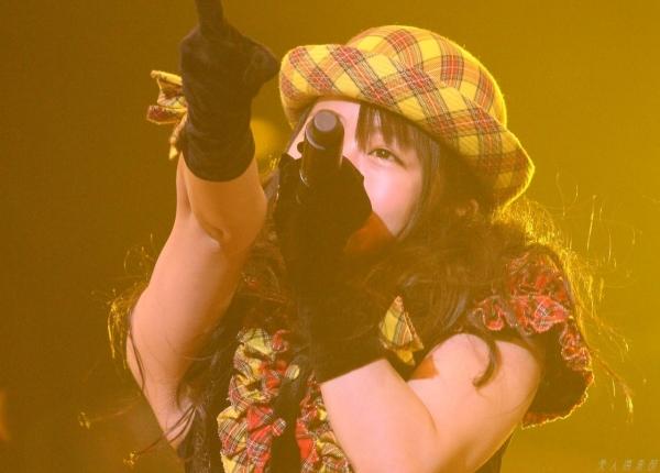 AKB48 峯岸みなみ 返り咲けAKB総選挙。可愛いグラビア画像130枚 アイコラ ヌード おっぱい お尻 エロ画像104a.jpg