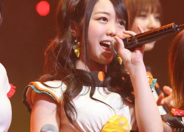 AKB48 峯岸みなみ 返り咲けAKB総選挙。可愛いグラビア画像130枚 アイコラ ヌード おっぱい お尻 エロ画像105a.jpg