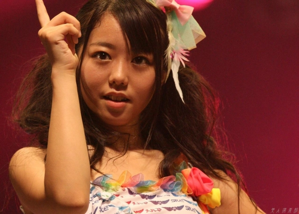 AKB48 峯岸みなみ 返り咲けAKB総選挙。可愛いグラビア画像130枚 アイコラ ヌード おっぱい お尻 エロ画像106a.jpg