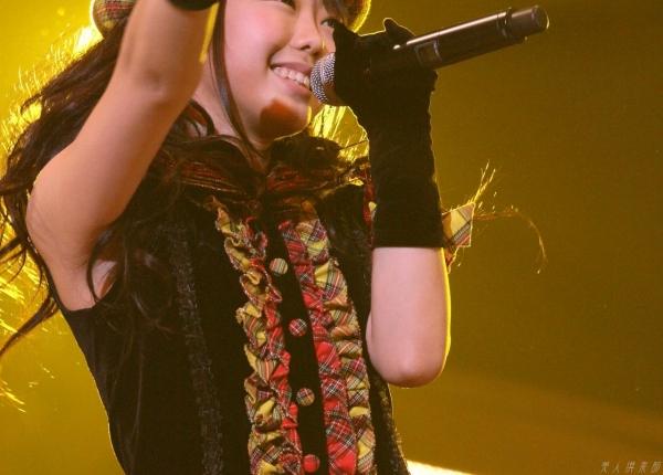 AKB48 峯岸みなみ 返り咲けAKB総選挙。可愛いグラビア画像130枚 アイコラ ヌード おっぱい お尻 エロ画像107a.jpg