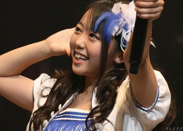 AKB48 峯岸みなみ 返り咲けAKB総選挙。可愛いグラビア画像130枚 アイコラ ヌード おっぱい お尻 エロ画像108a.jpg