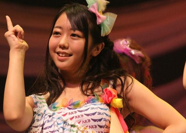 AKB48 峯岸みなみ 返り咲けAKB総選挙。可愛いグラビア画像130枚 アイコラ ヌード おっぱい お尻 エロ画像109a.jpg