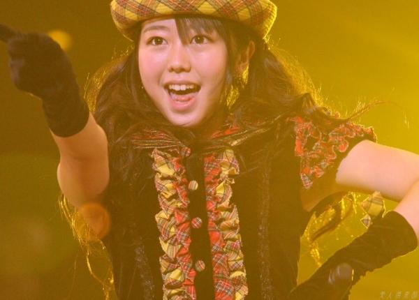 AKB48 峯岸みなみ 返り咲けAKB総選挙。可愛いグラビア画像130枚 アイコラ ヌード おっぱい お尻 エロ画像110a.jpg