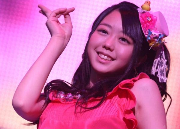 AKB48 峯岸みなみ 返り咲けAKB総選挙。可愛いグラビア画像130枚 アイコラ ヌード おっぱい お尻 エロ画像111a.jpg