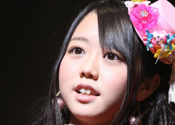 AKB48 峯岸みなみ 返り咲けAKB総選挙。可愛いグラビア画像130枚 アイコラ ヌード おっぱい お尻 エロ画像112a.jpg