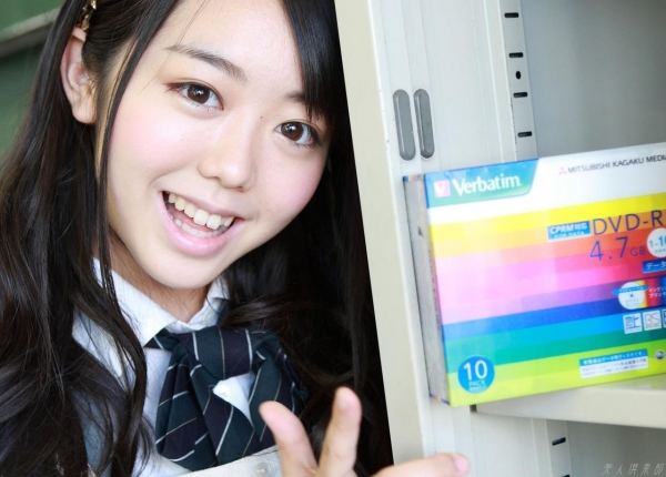 AKB48 峯岸みなみ 返り咲けAKB総選挙。可愛いグラビア画像130枚 アイコラ ヌード おっぱい お尻 エロ画像113a.jpg