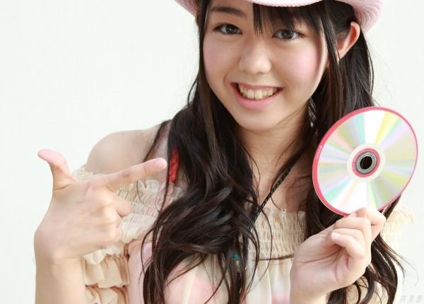 AKB48 峯岸みなみ 返り咲けAKB総選挙。可愛いグラビア画像130枚 アイコラ ヌード おっぱい お尻 エロ画像114a.jpg