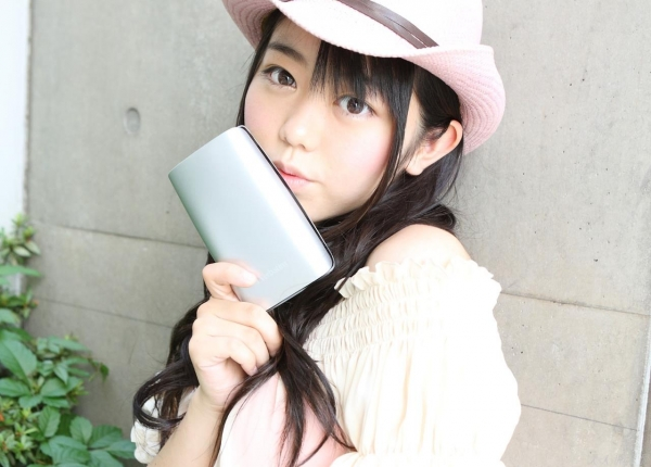 AKB48 峯岸みなみ 返り咲けAKB総選挙。可愛いグラビア画像130枚 アイコラ ヌード おっぱい お尻 エロ画像115a.jpg