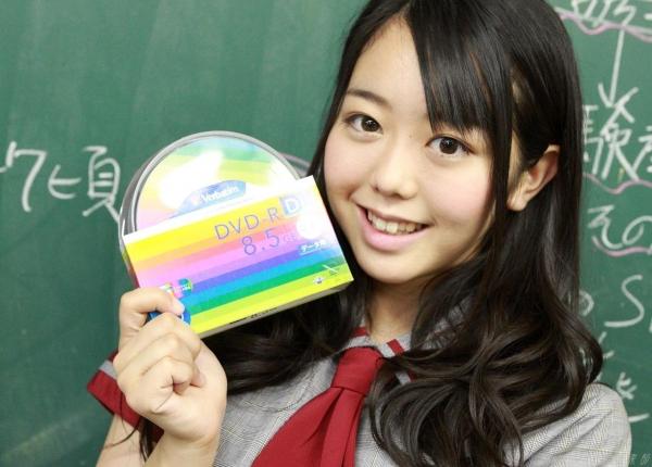 AKB48 峯岸みなみ 返り咲けAKB総選挙。可愛いグラビア画像130枚 アイコラ ヌード おっぱい お尻 エロ画像116a.jpg