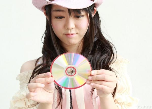AKB48 峯岸みなみ 返り咲けAKB総選挙。可愛いグラビア画像130枚 アイコラ ヌード おっぱい お尻 エロ画像117a.jpg