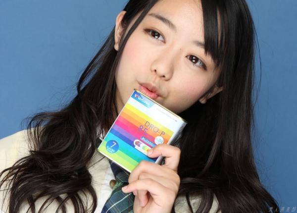 AKB48 峯岸みなみ 返り咲けAKB総選挙。可愛いグラビア画像130枚 アイコラ ヌード おっぱい お尻 エロ画像118a.jpg