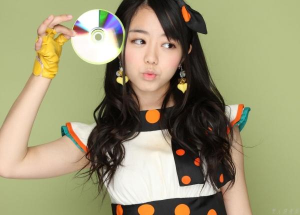 AKB48 峯岸みなみ 返り咲けAKB総選挙。可愛いグラビア画像130枚 アイコラ ヌード おっぱい お尻 エロ画像119a.jpg
