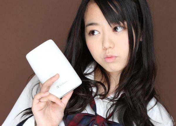 AKB48 峯岸みなみ 返り咲けAKB総選挙。可愛いグラビア画像130枚 アイコラ ヌード おっぱい お尻 エロ画像120a.jpg