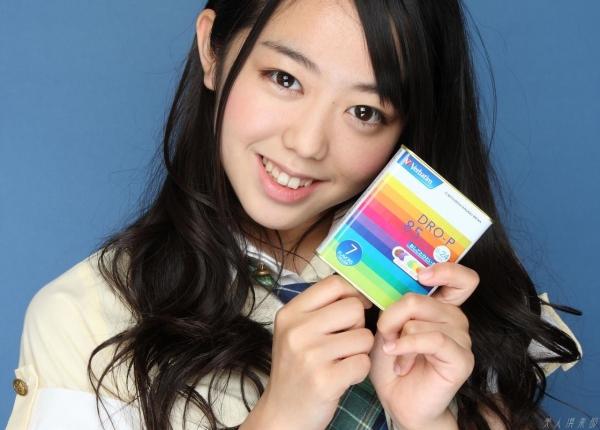 AKB48 峯岸みなみ 返り咲けAKB総選挙。可愛いグラビア画像130枚 アイコラ ヌード おっぱい お尻 エロ画像121a.jpg