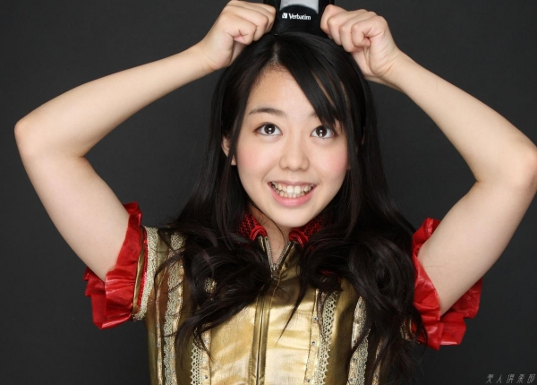AKB48 峯岸みなみ 返り咲けAKB総選挙。可愛いグラビア画像130枚 アイコラ ヌード おっぱい お尻 エロ画像123a.jpg