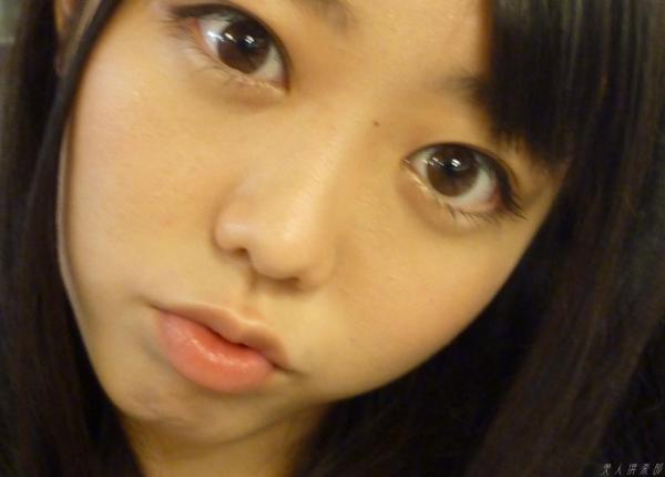 AKB48 峯岸みなみ 返り咲けAKB総選挙。可愛いグラビア画像130枚 アイコラ ヌード おっぱい お尻 エロ画像124a.jpg