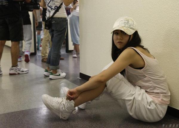 AKB48 峯岸みなみ 返り咲けAKB総選挙。可愛いグラビア画像130枚 アイコラ ヌード おっぱい お尻 エロ画像125a.jpg