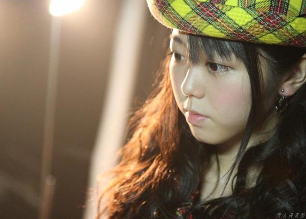 AKB48 峯岸みなみ 返り咲けAKB総選挙。可愛いグラビア画像130枚 アイコラ ヌード おっぱい お尻 エロ画像126a.jpg