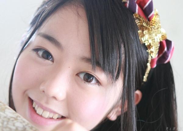 AKB48 峯岸みなみ 返り咲けAKB総選挙。可愛いグラビア画像130枚 アイコラ ヌード おっぱい お尻 エロ画像127a.jpg