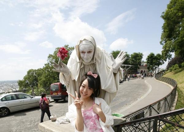 AKB48 峯岸みなみ 返り咲けAKB総選挙。可愛いグラビア画像130枚 アイコラ ヌード おっぱい お尻 エロ画像129a.jpg