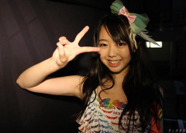 AKB48 峯岸みなみ 返り咲けAKB総選挙。可愛いグラビア画像130枚 アイコラ ヌード おっぱい お尻 エロ画像131a.jpg