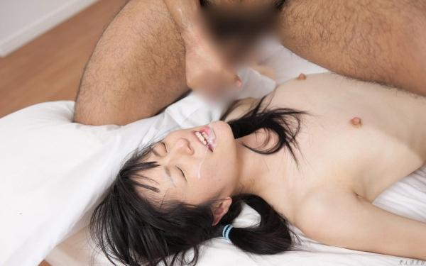 AV女優 神河美音 ちっぱい ぺったんこな貧乳ギャルSEX画像75枚  無修正 ヌード クリトリス エロ画像073a.jpg