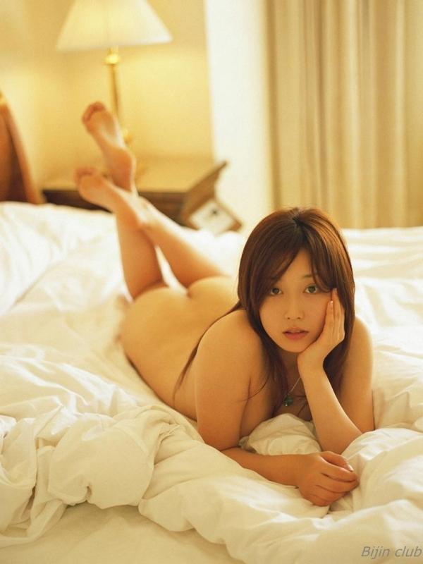 三津谷葉子14樽目©bbspink.comYouTube動画>2本 ->画像>835枚